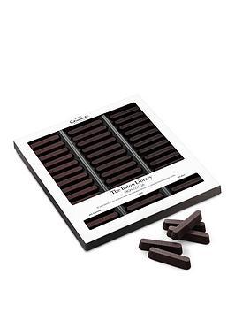 hotel-chocolat-the-high-cocoa-baton-library