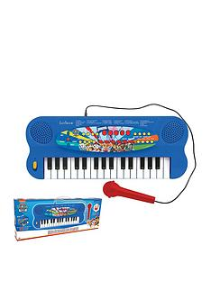 lexibook-paw-patrol-electronic-keyboard-with-mic