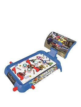 lexibook-mario-kart-electronic-pinball-with-lights-and-sounds
