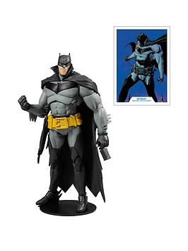 dc-multiverse-7-act-fig-white-knight-batman