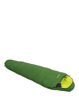 regatta-montegra-300-sleeping-bag