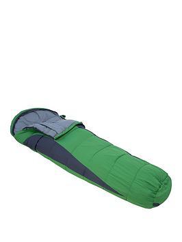 regatta-hilo-250-2-season-mummy-sleeping-bag