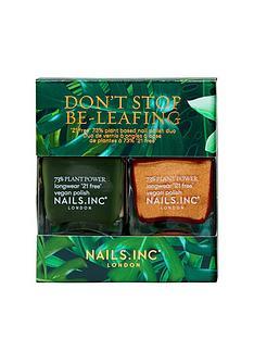 nails-inc-green-is-the-new-black-nail-polish-duo