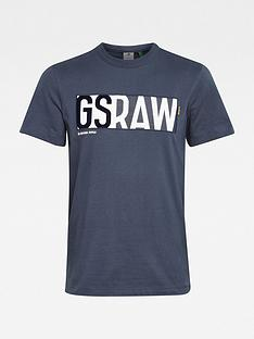 g-star-raw-denim-logo-t-shirt