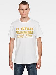 g-star-raw-g-star-originals-wavy-logo-t-shirt