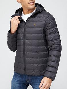 farah-strickland-padded-jacket