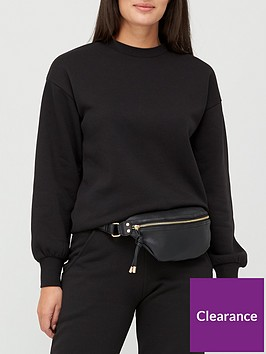 v-by-very-relaxed-fitnbspsweat-top-black