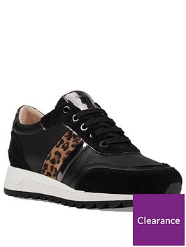 geox-d-tabelya-leather-leopard-trainers-black