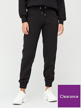 v-by-very-relaxed-fitnbspjoggers-black