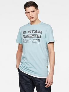 g-star-raw-originals-logo-t-shirt