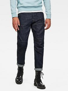 g-star-raw-g-star-3d-original-relaxed-tapered-jeans