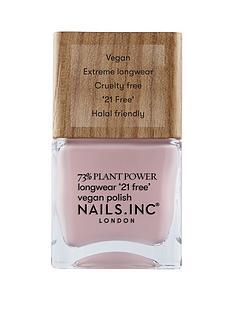 nails-inc-plant-power-nail-polish