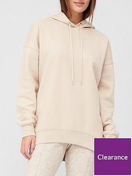 v-by-very-the-essential-oversized-hoodie-stone