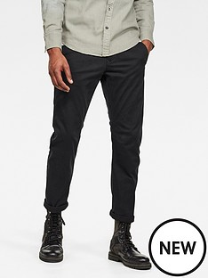 g-star-raw-g-star-vetar-slim-chino