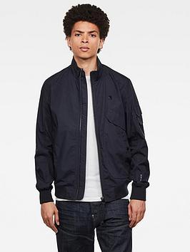 g-star-raw-g-star-bomber-jacket