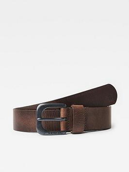 g-star-raw-g-star-leather-belt