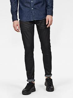 g-star-raw-g-star-revend-skinny-jean-in-black-pintt