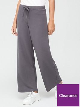 v-by-very-premium-wide-leg-joggers-slate-grey
