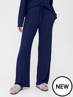 v-by-very-snit-wide-leg-trousers-navy