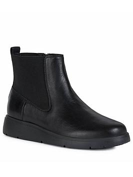 geox-d-arlara-leather-chelsea-wedge-ankle-boots-black
