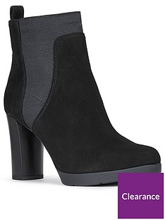 geox-annya-suede-heeled-chelsea-ankle-boots-black
