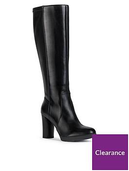 geox-d-anylla-leather-heeled-knee-boot-black
