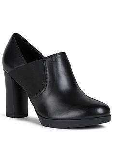 geox-anylla-leather-heeled-shoe-boots-black