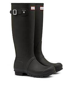 hunter-original-tall-welly-boots-black