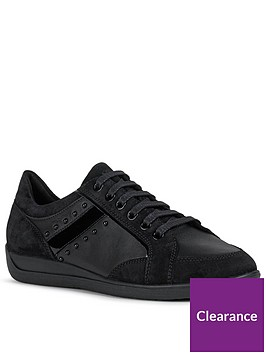 geox-myria-h-suede-amp-leather-zipnbsptrainers-black