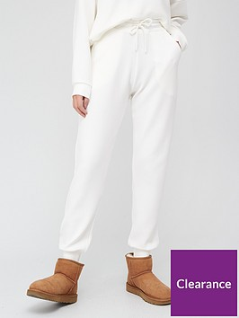 v-by-very-premium-fashion-jogger-ecru