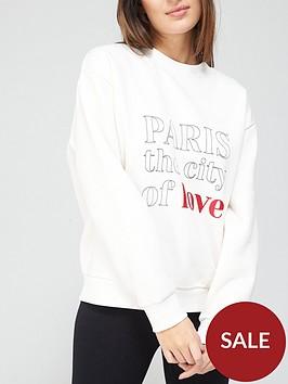 v-by-very-city-of-love-flocked-sweatshirtnbsp-ecru