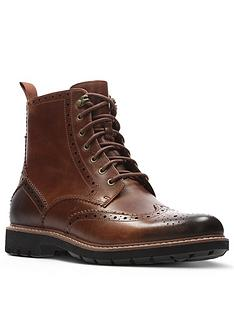 clarks-clarks-batcombe-lord-leather-brogue-boots