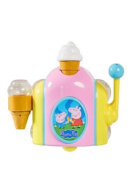 peppa-pig-peppa-bubble-ice-cream-maker