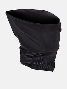 v-by-very-adult-safe-scarf-face-covering-black