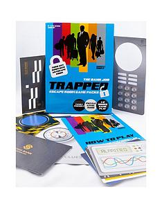trapped-escape-room-game-pack-the-bank-job