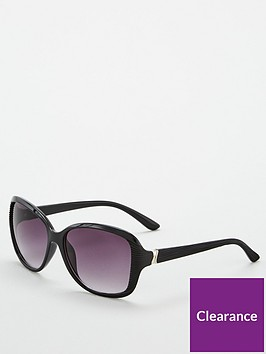 v-by-very-square-sunglasses-with-metal-temple-detail-black