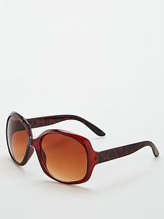 v-by-very-large-frame-sunglasses-tortoiseshell