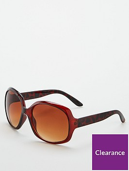 v-by-very-large-frame-sunglasses-tortoiseshell