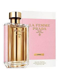 prada-la-femme-leau-edt-spray-100ml
