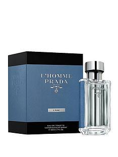 prada-lhomme-leau-edt-spray-100ml