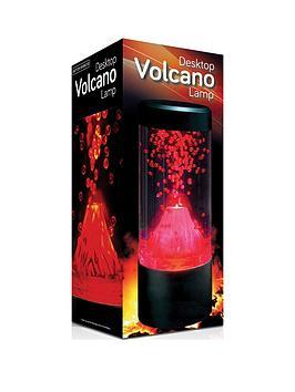 red5-mini-volcano-round