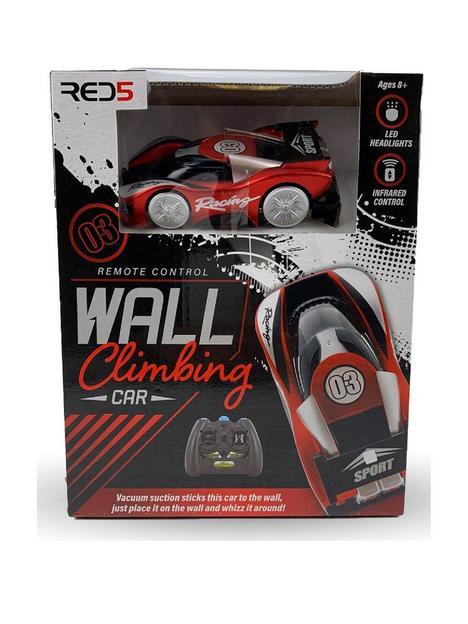 red5-rc-wall-climb-car-red
