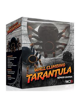 red5-rc-wall-climb-tarantula