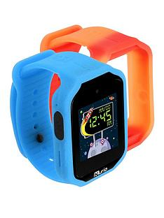 kurio-watch-20-strap-blue-red-strap