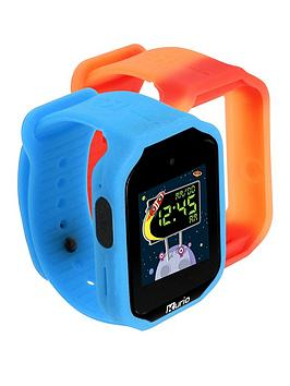kurio-watch-20-strap-blue-red-strap