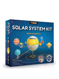 construct-and-create-the-solar-system-kit