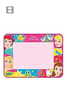 aquadoodle-disney-princess-be-bright-be-bold-mat-amp-pen