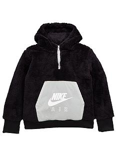 nike-girls-nswnbspair-sherpa-hoodie-blackgrey
