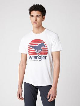 wrangler-graphic-horse-logo-t-shirt-white