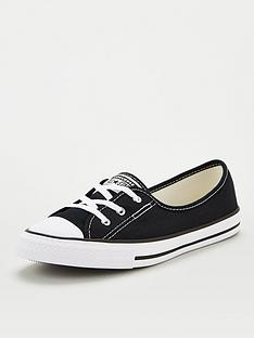 converse-chuck-taylor-all-star-ballet-lace-blacknbsp